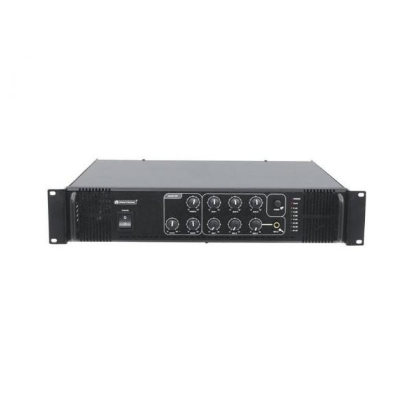 Omnitronic MP-250 PA