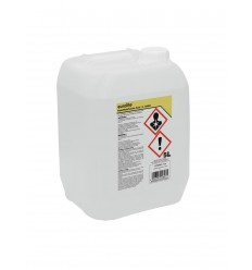 Eurolite Smoke fluid-B- basic, 5l