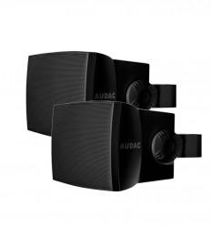 Audac WX 502 B