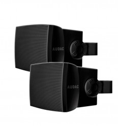 Audac WX 302 B