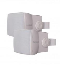 Audac WX 302 W