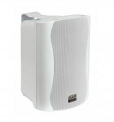 DAP Audio PR-52