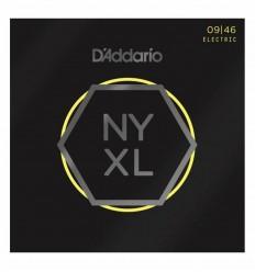 D-Addario NYXL0946