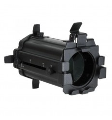 Showtec Zoom Lens for mini Profile