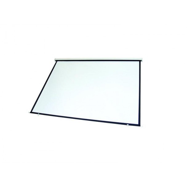 Omnitronic Projection screen 135""