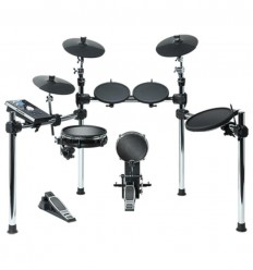 Alesis Command Kit