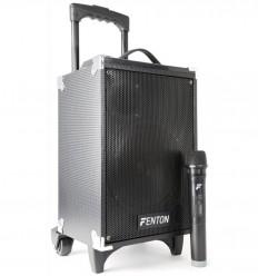 Fenton ST050