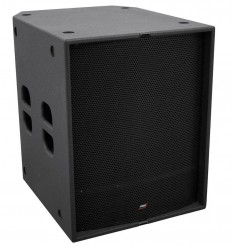 PSSO CLA-118 Line Array