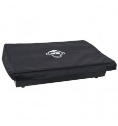 Showtec Dust cover pentru Infinity Chimp 100