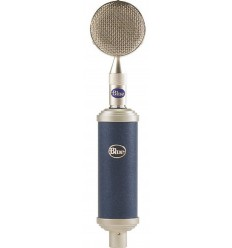 Blue Microphones Bottle Rocket Stage One