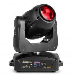 Beamz IGNITE180B LED Beam