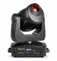 Beamz IGNITE150 LED Spot