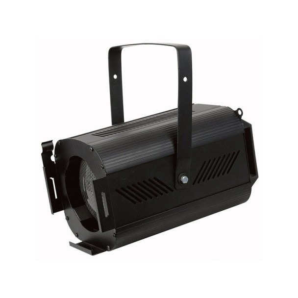 Showtec Stage Beam MKII, 300/500W