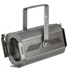 Showtec LED Stage Beam 50W