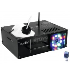 Eurolite NSF-250 LED