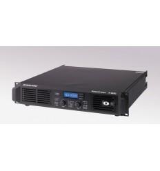 Dynacord PowerH 2500