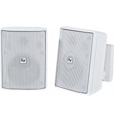 Electro Voice EVID S4.2T W