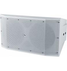 Electro Voice EVID S10.1D W