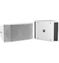 Electro Voice EVID S12.1 W