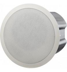 Electro Voice PC 6.2 W