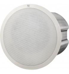 Electro Voice PC 8.2W T