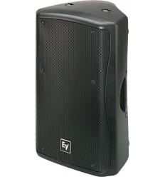 Electro Voice ZXA5 B