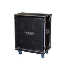 Road Ready Cases RRMBRS412C