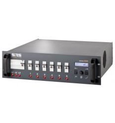 SRS Light DDP6016B-8