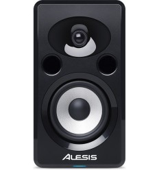 Alesis Elevate 6 Active