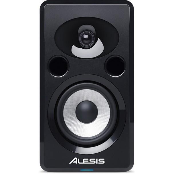 Alesis Elevate 6 Active