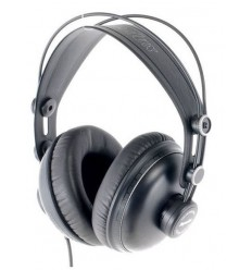 Superlux HD 662B