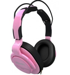 Superlux HD661 Pink