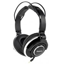 Superlux HD631 DJ
