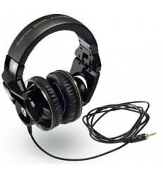 Hercules DJ HDP DJ ADV G501