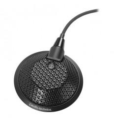 Audio Technica U841CW