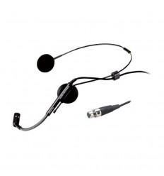 Audio Technica ATM73AC