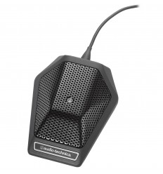 Audio Technica U851CW