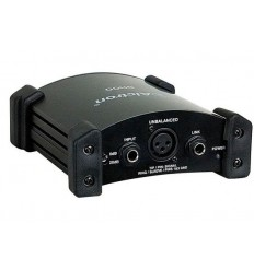 DAP Audio ADI-200