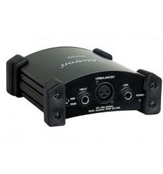 DAP Audio ADI-200