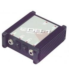 Pro Co DB1