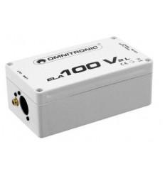 Omnitronic ELA-100V-2-L