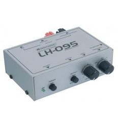 Omnitronic LH-095