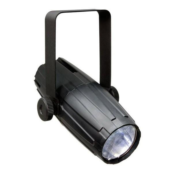 Chauvet LED Pinspot 2 Alb