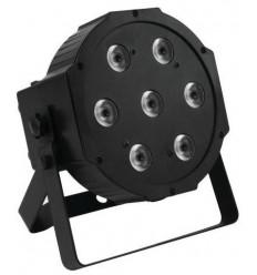 Eurolite LED SLS-7 QCL