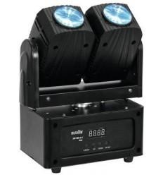 Eurolite LED TMH-21.i