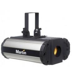 Martin DJ Mania PR-1