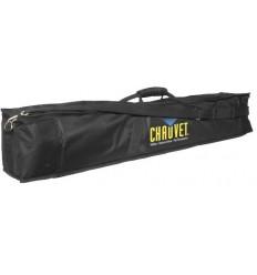 Chauvet CHS-60 (1092 x 178 x 190 MM)