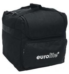 Eurolite SB-10 (330 x 330 x 355 MM)