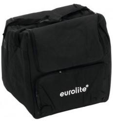 Eurolite SB-53 (500 x 470 x 530 mm)