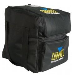 Chauvet CHS-40 (330 x 330 x 355 MM)